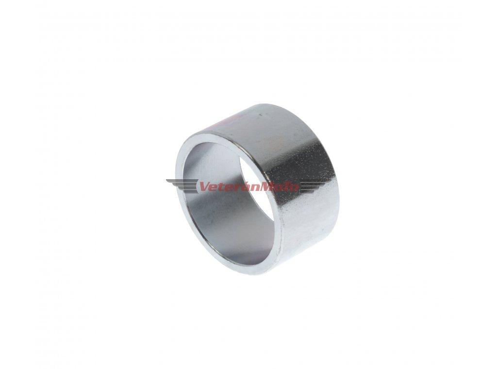 Rozpěrný kroužek řetězového kolečka JAWA 350/634-640