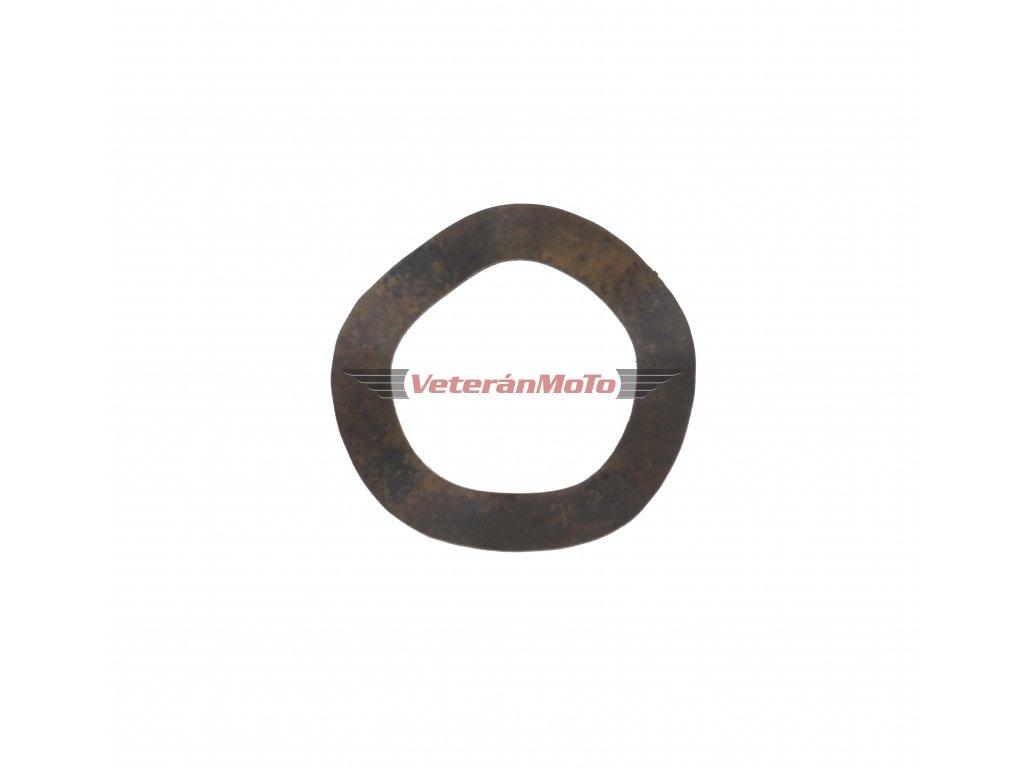 Podložka alternátoru pružná JAWA 350/638-640