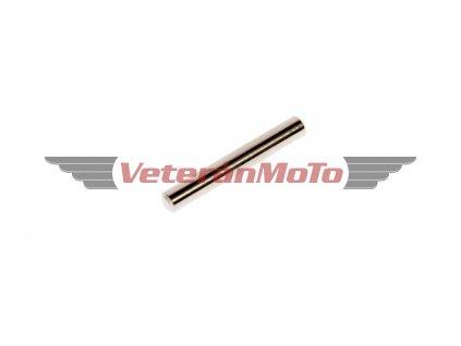 Oska závěsu jehlového ventilu karburátoru JAWA 50 PIONÝR 05, 20, 21, 23