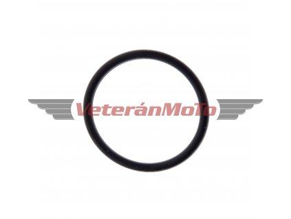 Těsnící O kroužek 16x1,25 hřídele pedálů / šlapátek - vnitřní STADION/JAWETTA