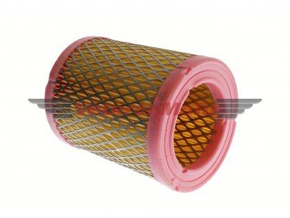 Vložka filtru sání / vzduchový filtr JAWA350/634, 638, 639, 640