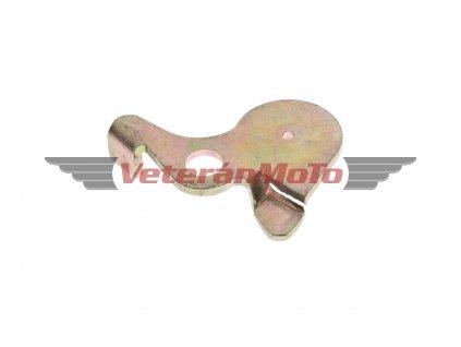 Clona sytiče karburátoru JIKOV BABETTA / BABETA 207, 210, 225,