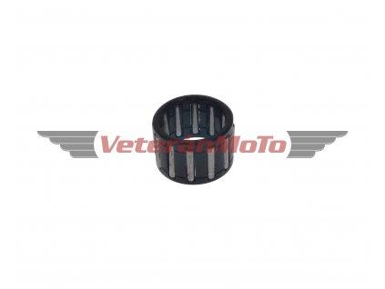 Jehličkové ložisko spojkového / rozběhového bubnu ke klikové hřídeli d=15 INA BABETTA 210, 225