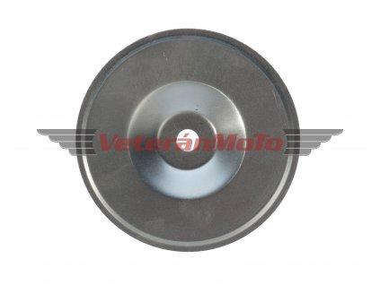 Ochranný kryt velký řadících čelistí BABETTA / BABETA 210, 225