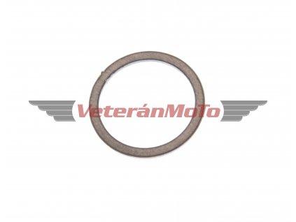 Podložka unašeče řadících čelistí/ložisek rozběhového bubnu BABETTA 210, 225