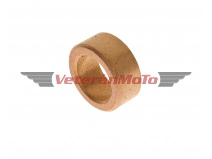 Pouzdro / futro skříně motoru / předlohové hřídele BABETTA 210, 225