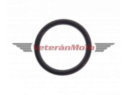 Těsnící O kroužek / Okroužek 19x15 unašeče řadících čelistí BABETTA / BABETA 210, 225