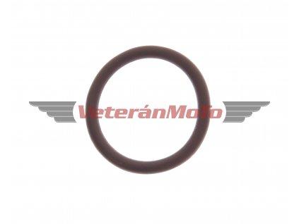 O kroužek 19x15 unašeče řadících čelistí - fluorkaučuk BABETTA 210/225