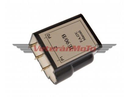 Střídač směrovek / blinkrů BABETTA / BABETA 210, 225