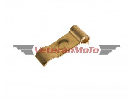 Závěs jehlového ventilu JAWA 50 PIONÝR 05, 20, 21, 23