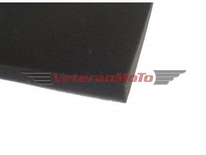 Molitan vzduchového filtru 300x400x20 - plát