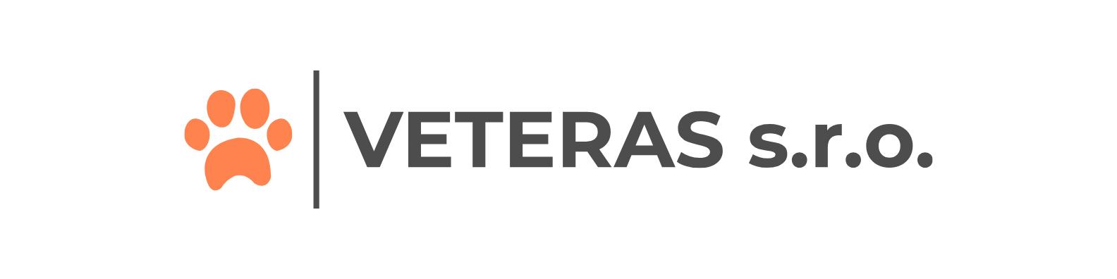 VETERAS.sk