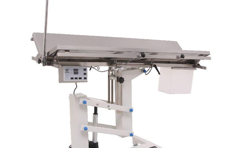 Operační stoly