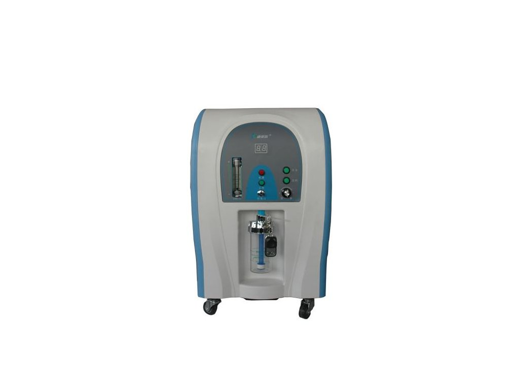oxygenátor