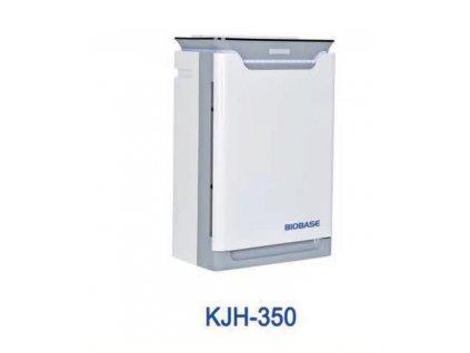 KJH350