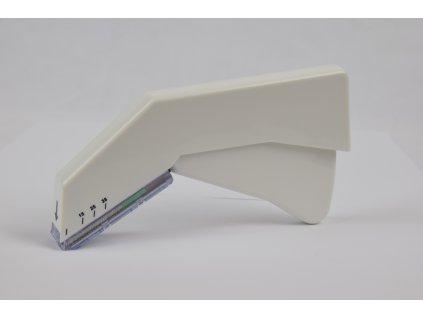 616 4 kozni stapler midi 55 stehu sire stehu 7mm