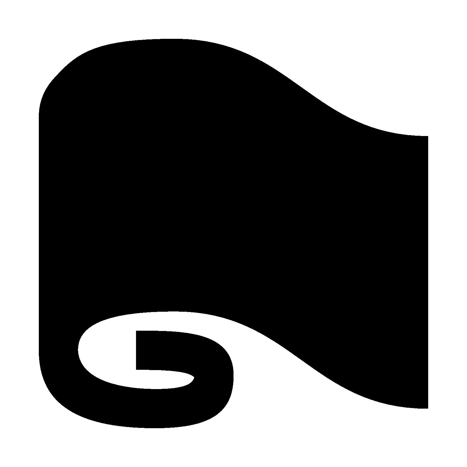 PAWFLEX bandáže