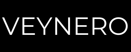 Veynero