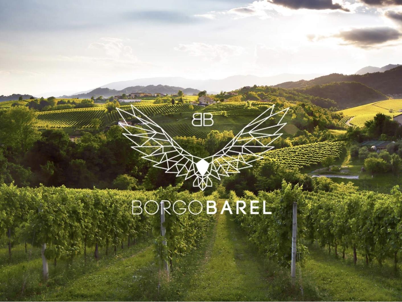 Borgo Barel