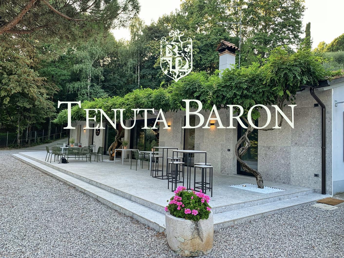 Tenuta Baron