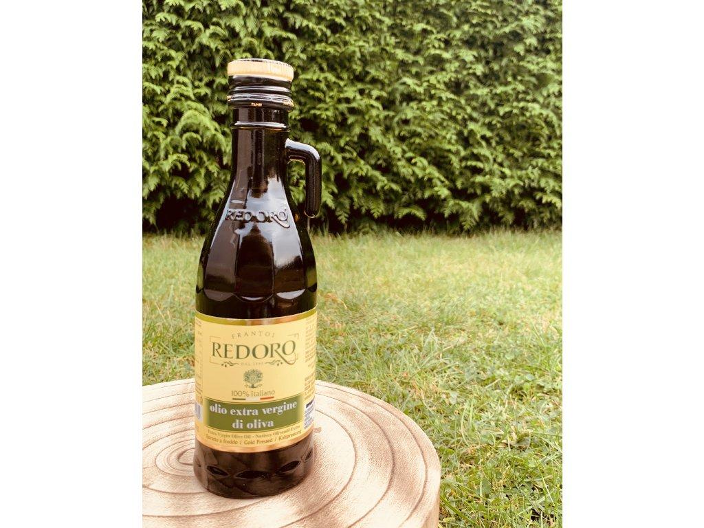Redoro olivový olej 250ml