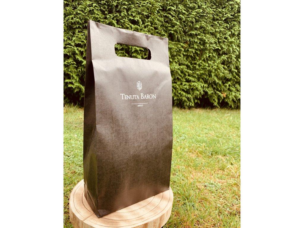 Ochutnávkový Box Prosecco 2 lahve