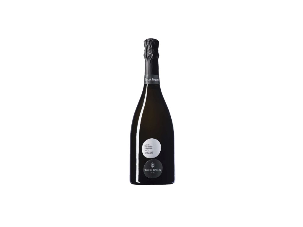 asolo prosecco DOCG extra dry removebg preview (1)