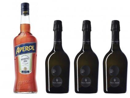 aperol 3black