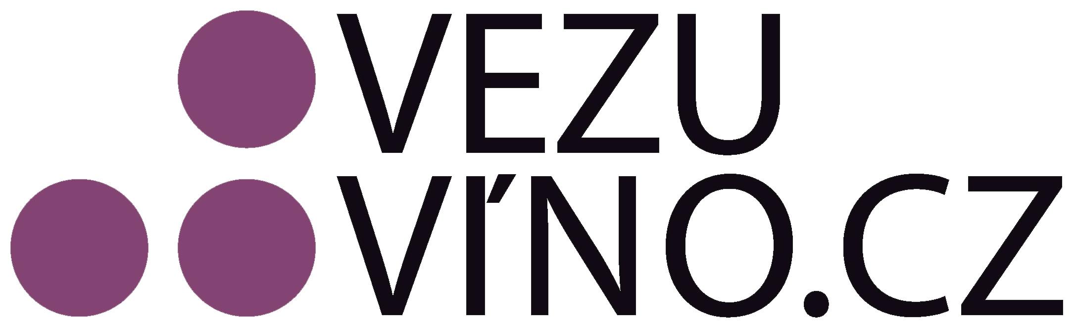 logo VezuVino