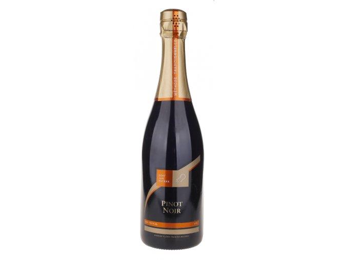 Pinot Noir PET
