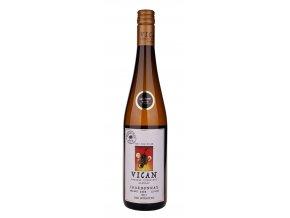 chrdonnay mor dub VIC
