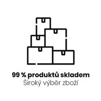 Všechny produkty SKLADEM - VFstyle.cz