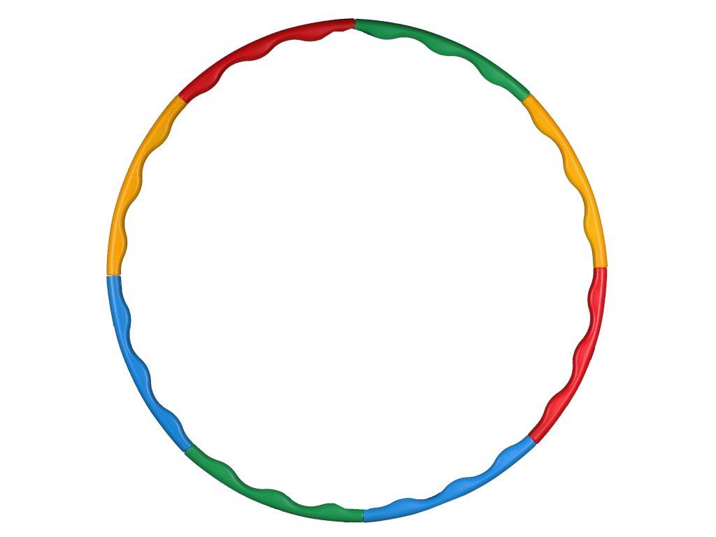 Hula hoop (1)