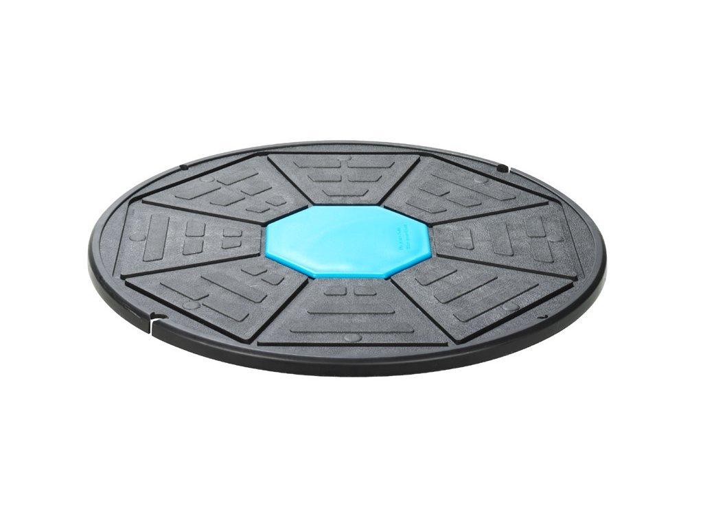 Balanční deska kruhová