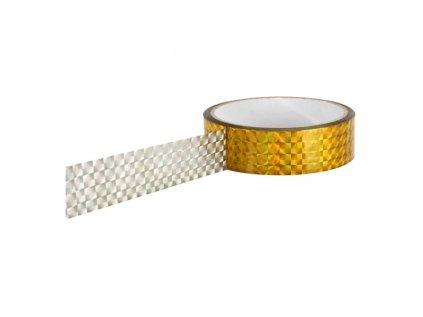 izolepa-vfstyle-fluo-zlata