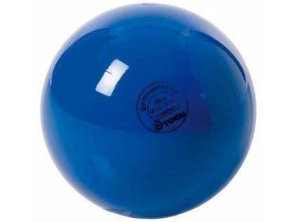 Gymnastický míč Togu modrý
