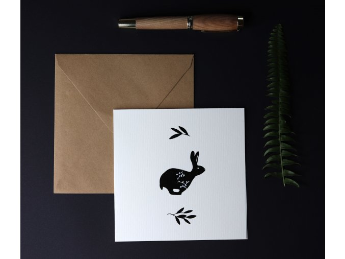 králík 1