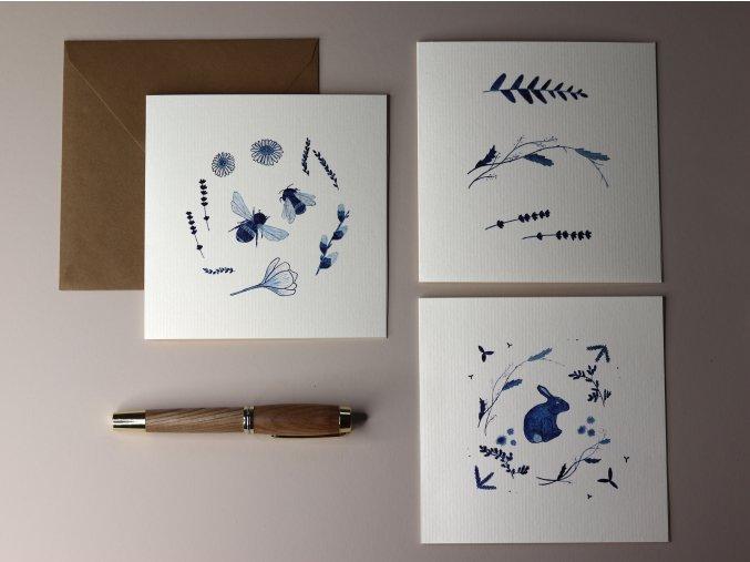modrá32