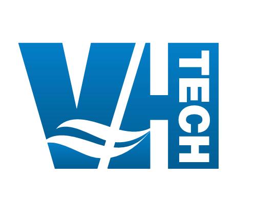 VHTECH Czech®