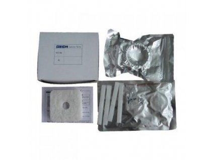 products se1 sll secoh service kit