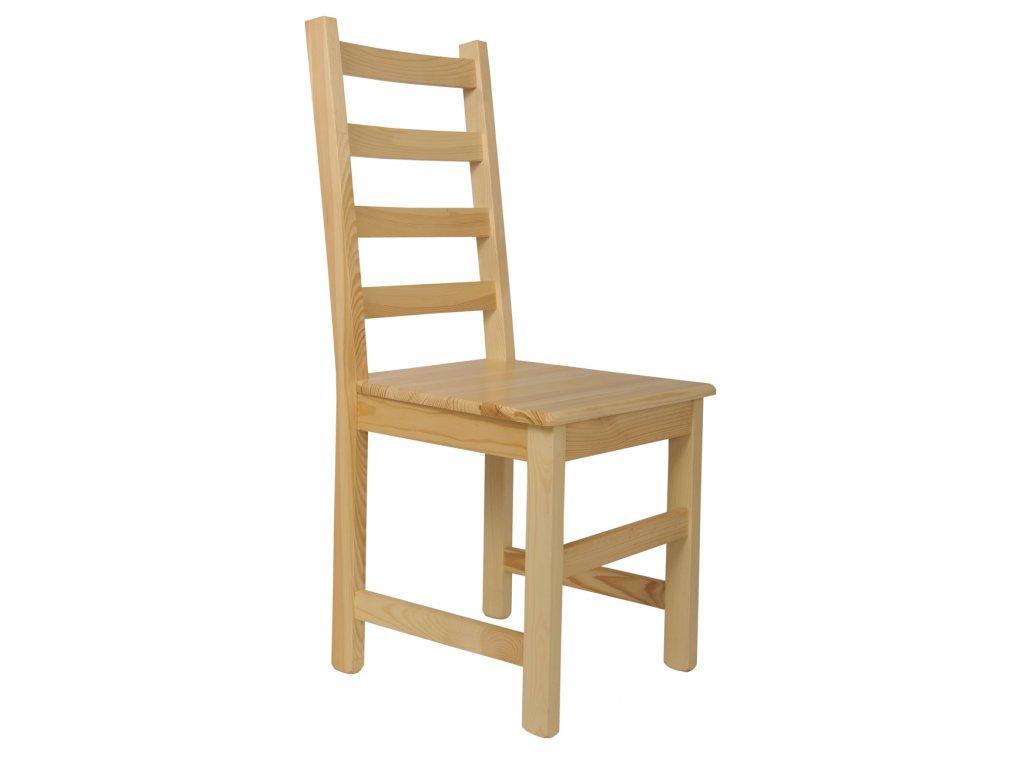 Židle Karla