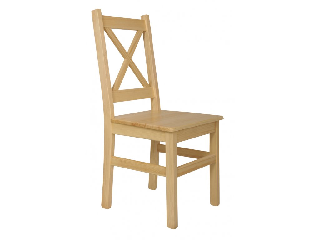 Židle Xénie