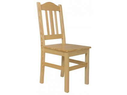 Židle Paula