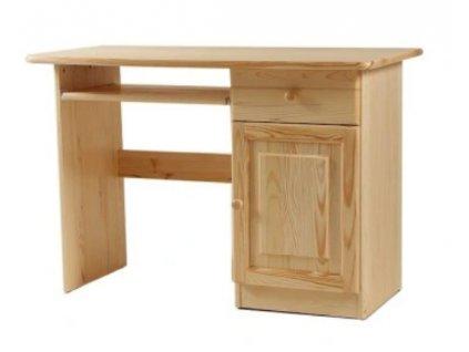 psací stůl roland