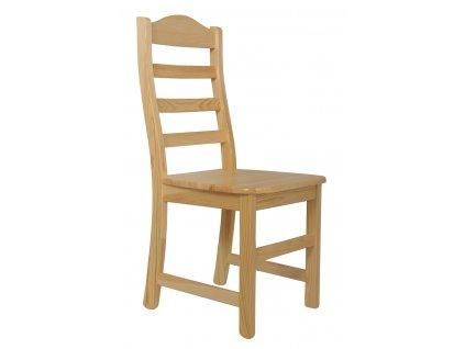 Židle Ana