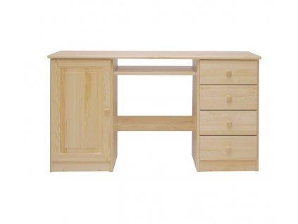 psací stůl