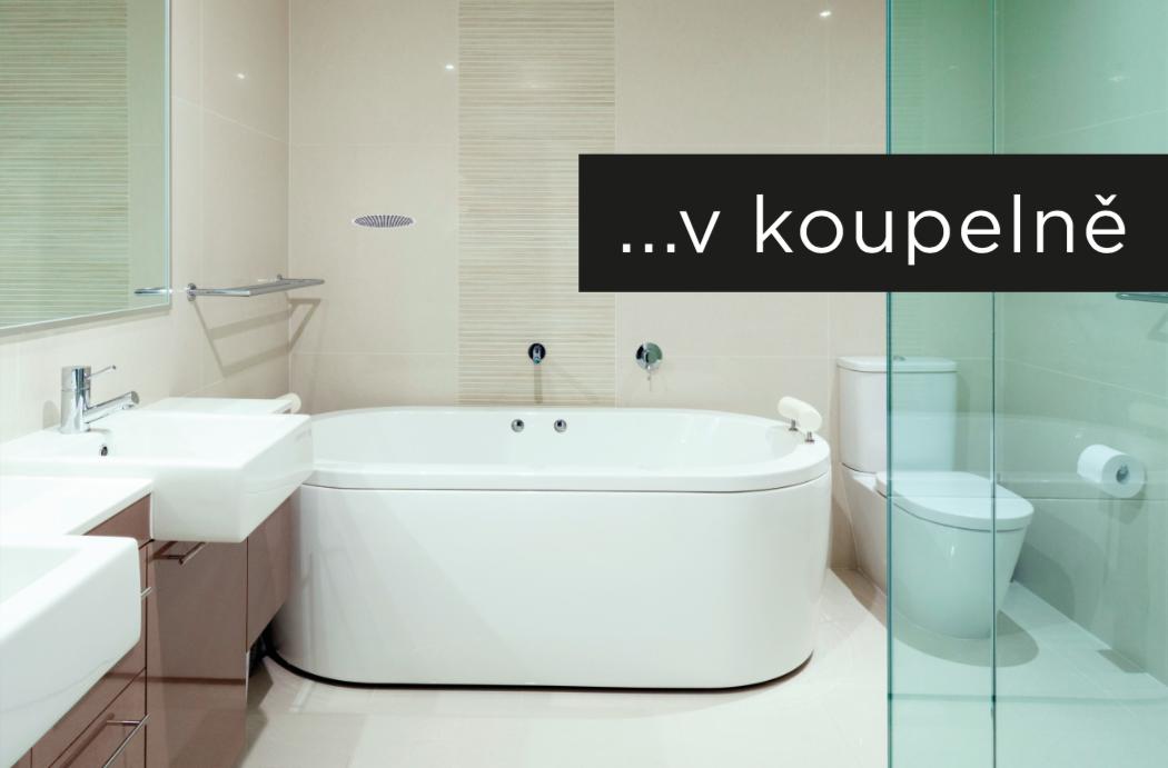VIA_Koupelna
