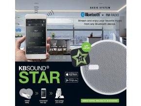KBsound Star 2,5