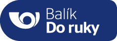 Logo_Balik_Do_ruky