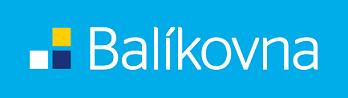 logo_bal__kovna___l__nek